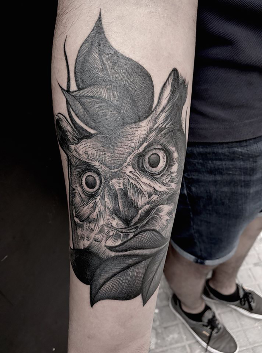 sketches-black-and-white-tattoos-frank-carrilho-7