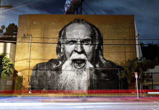 the_wrinkles_of_the_city_los_angeles_carl_in_silverlake_horizontal_usa_2011