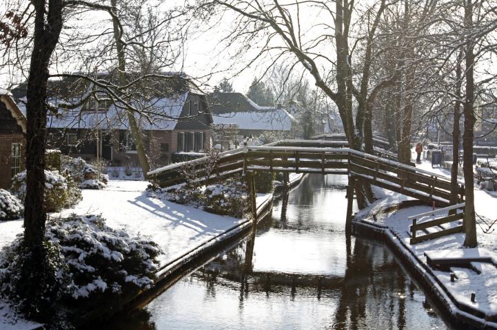 village_nlhank