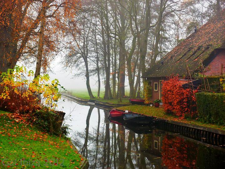 villagemagdadjm