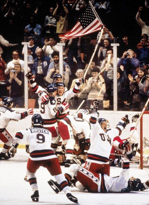 23-us-hockey-1980-fs