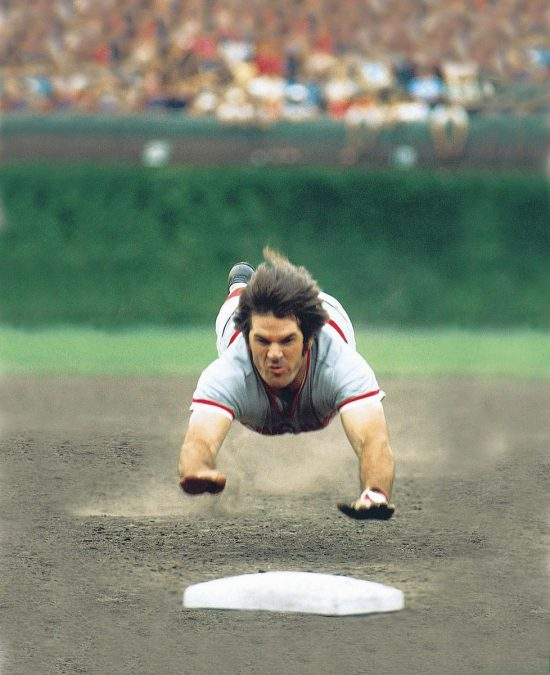 44-pete-rose-1975-fs