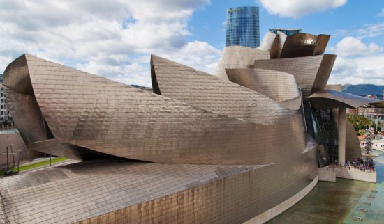 820x480xBilbao-Guggenheim-Spain-820x480.jpg.pagespeed.ic.kjnt9F29wN