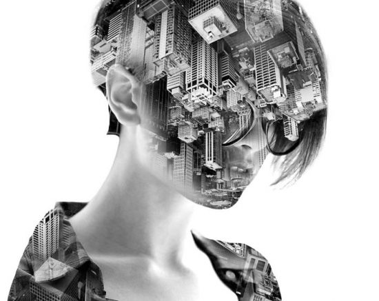 Double-exposures-by-Nevessart-5751a8513c310-png__700