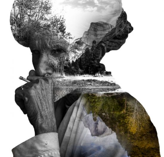Double-exposures-by-Nevessart-5751f5734a0c7-png__700
