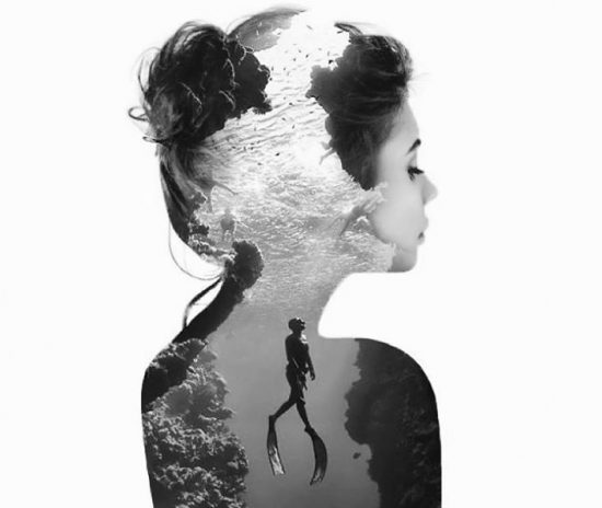 Double-exposures-by-Nevessart-575517a99f455__700