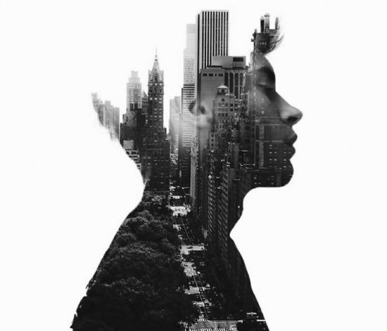 Double-exposures-by-Nevessart-575517abe3a85__700