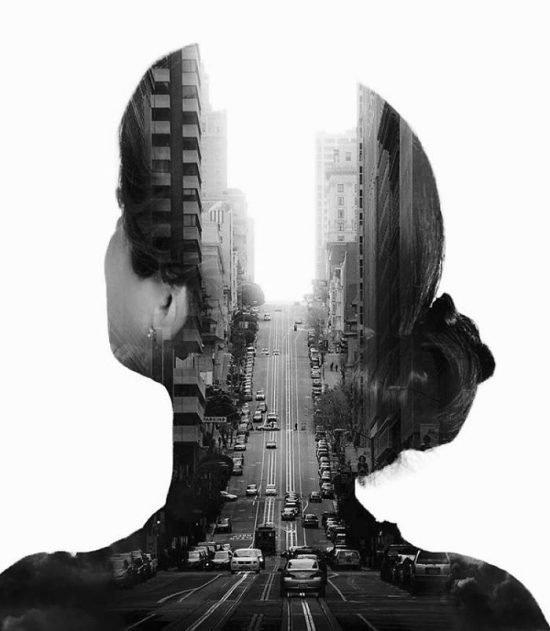 Double-exposures-by-Nevessart-575517b0ec53d__700