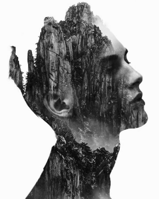Double-exposures-by-Nevessart-575517b3e4fbc__700