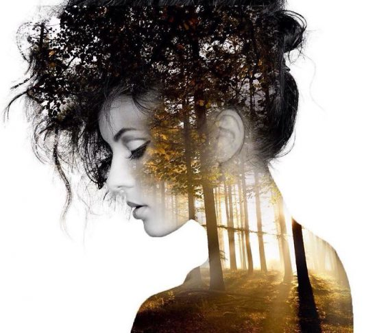 Double-exposures-by-Nevessart-5755180252612__700