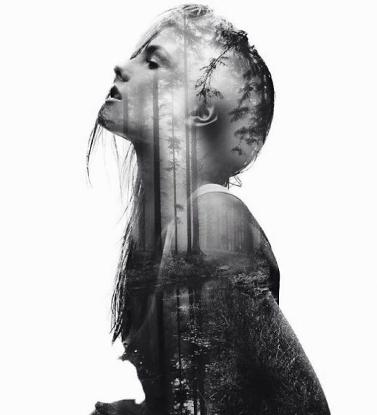 Double-exposures-by-Nevessart-5755193d32929__700