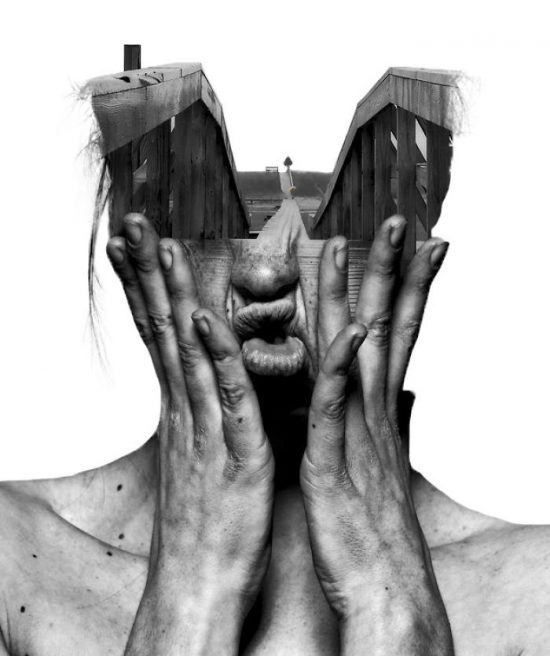 Double-exposures-by-Nevessart-57551a0e665af__700