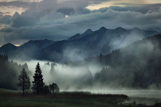 Fotografie-Kilian-Schonberger-Bratia-Grimmovci-10