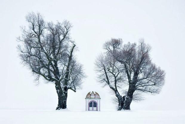 Fotografie-Kilian-Schonberger-Bratia-Grimmovci-11