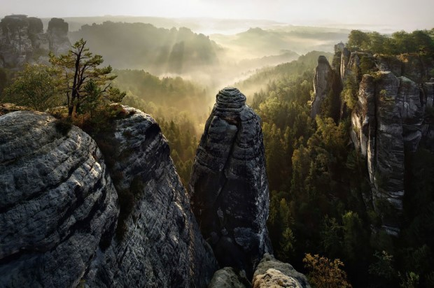 Fotografie-Kilian-Schonberger-Bratia-Grimmovci-6