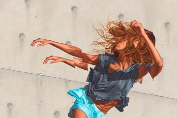 James-Bullough-Breaking-Point-7