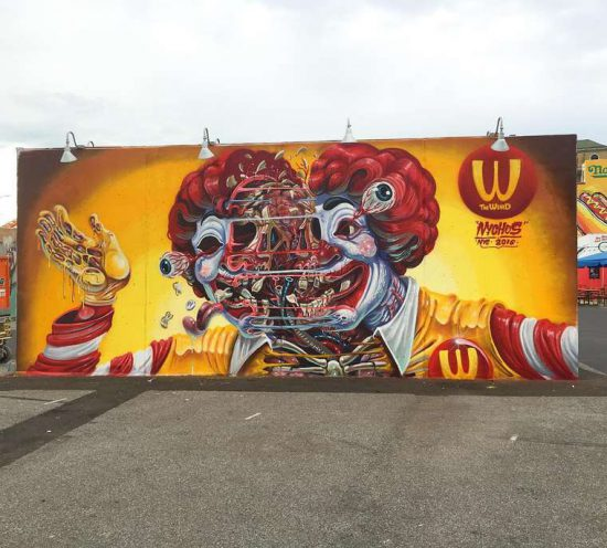 Nychos-pop-culture-15