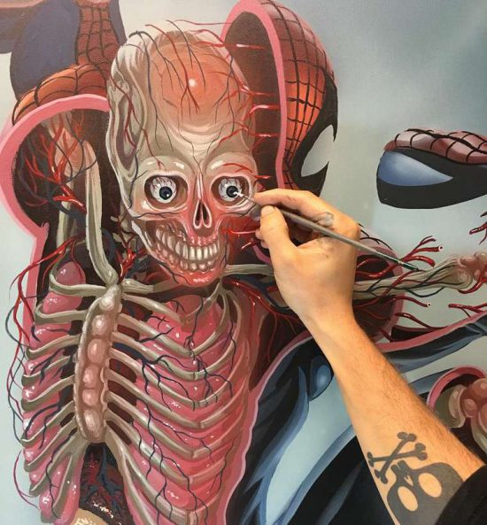 Nychos-pop-culture-2