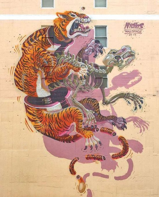 Nychos-pop-culture-3