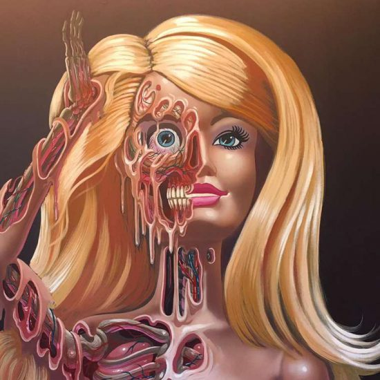 Nychos-pop-culture-4