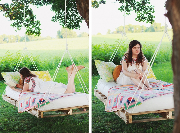 Pallet-Bed-The-Merrythought1(pp_w730_h538)