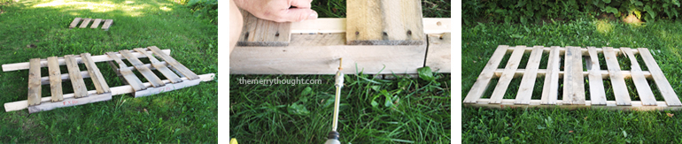 Pallet-Swing-DIY-The-Merrythought