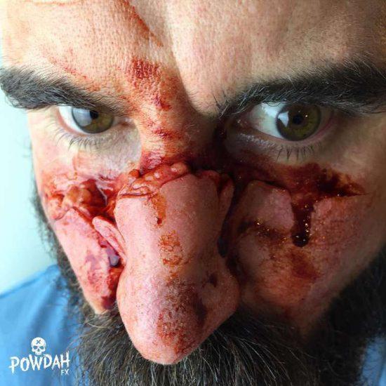 Powdah-FX-realistic-horror-makup-11