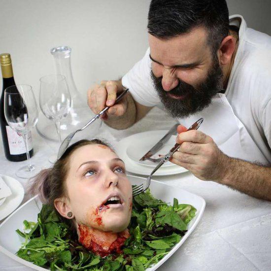 Powdah-FX-realistic-horror-makup-20