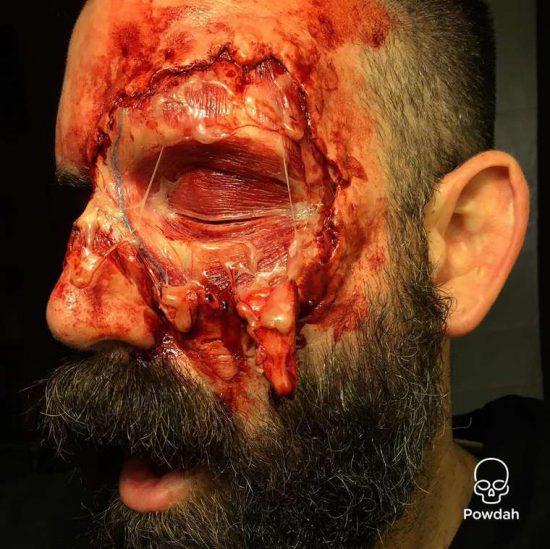 Powdah-FX-realistic-horror-makup-24