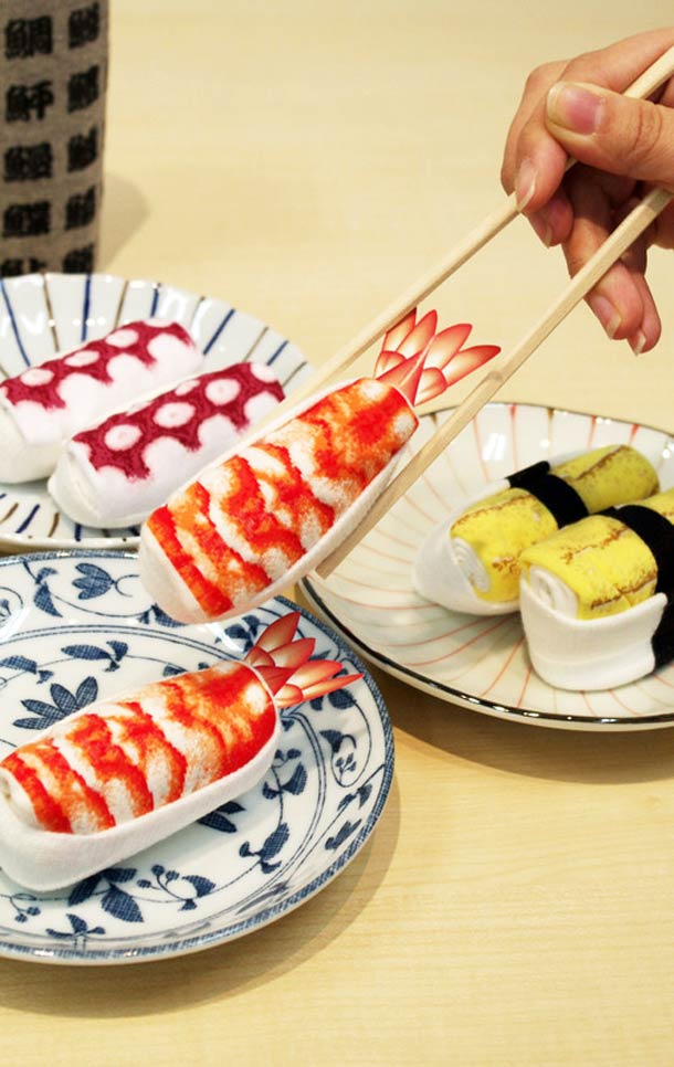 Sushi-Socks-8