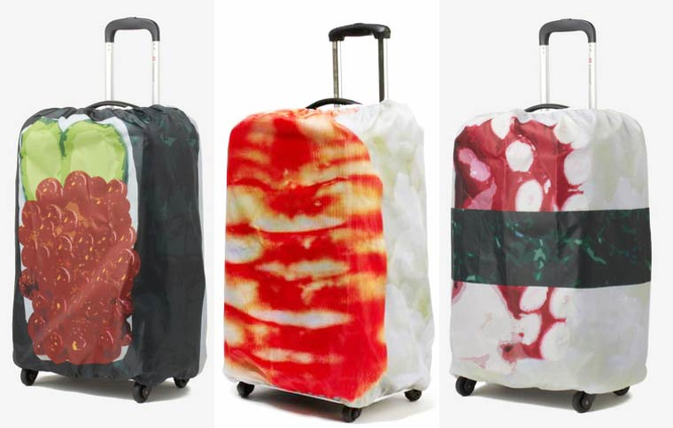 Sushi-Suitcases-top1