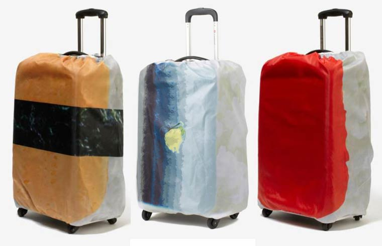 Sushi-Suitcases-top2