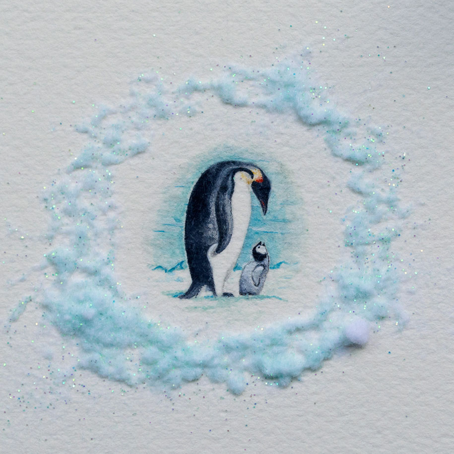 cute-miniature-watercolor-paintings-rachel-beltz-4