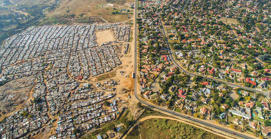 drone-photos-inequality-south-africa-johnny-miller-12