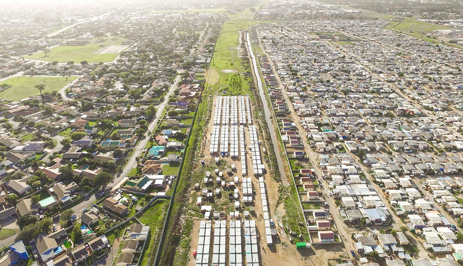 drone-photos-inequality-south-africa-johnny-miller-3