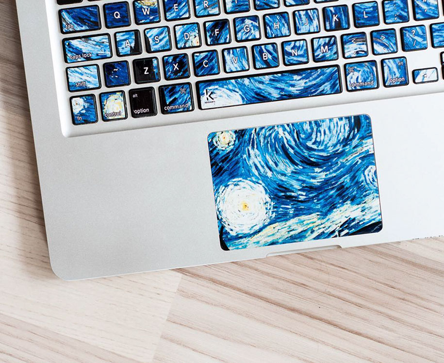 famous-paintings-laptop-keyboard-stickers-keyshorts-18