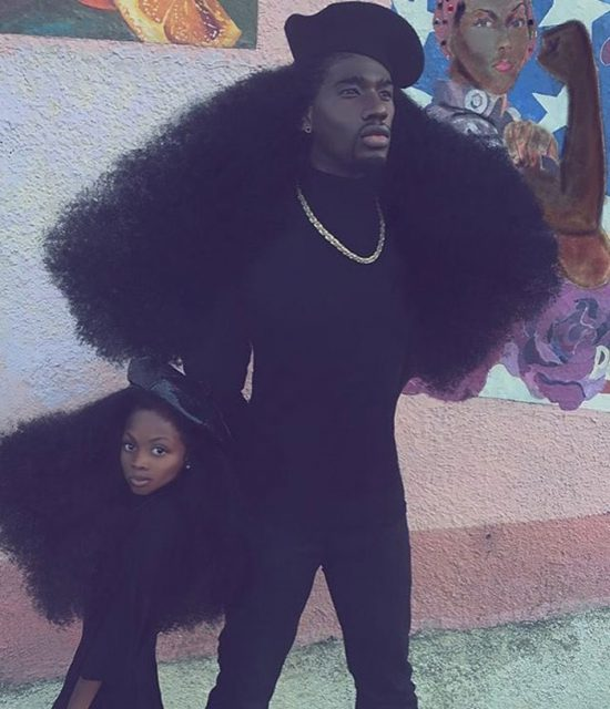 father-daughter-relationship-benny-harlem-jaxyn-harlem-576bb1c63ea15__700