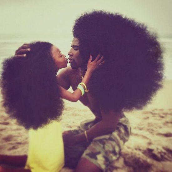 father-daughter-relationship-benny-harlem-jaxyn-harlem-576bd0b891cf8__700