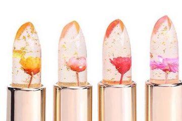 flower-lipstick-kailijumei-19