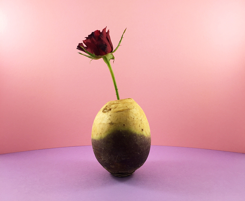 fruit-vegetable-vases-mundane-matters-danling-xiao-designboom-06