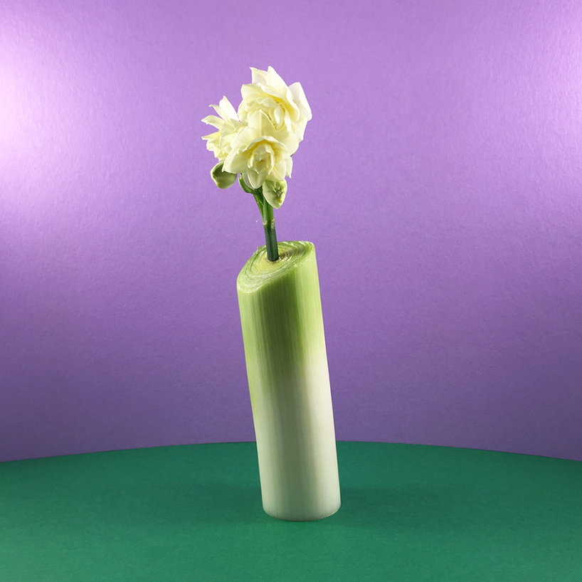 fruit-vegetable-vases-mundane-matters-danling-xiao-designboom-07