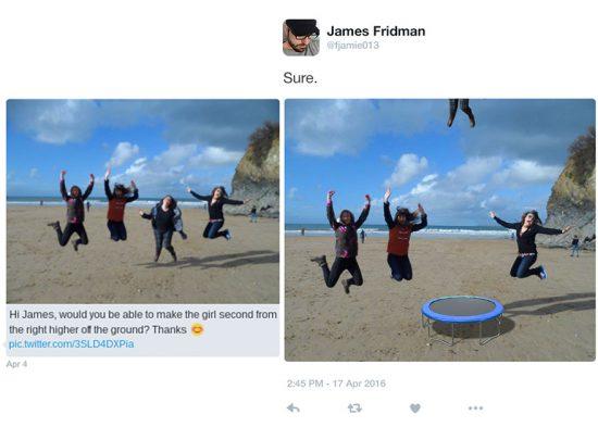 funny-photoshop-requests-twitter-james-friedman-14-5742b45b85abb__880