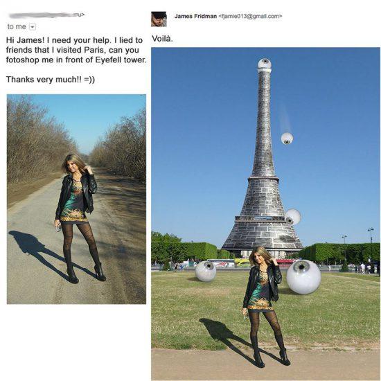 funny-photoshop-requests-twitter-james-friedman-18-5742b465e9197__880