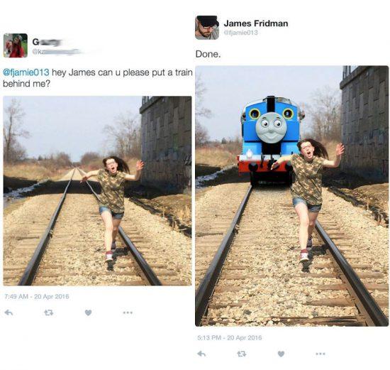 funny-photoshop-requests-twitter-james-friedman-19-5742b468301e6__880