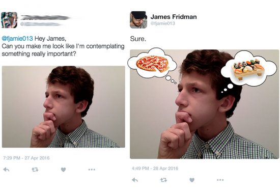 funny-photoshop-requests-twitter-james-friedman-22-5742b4707dff9__880