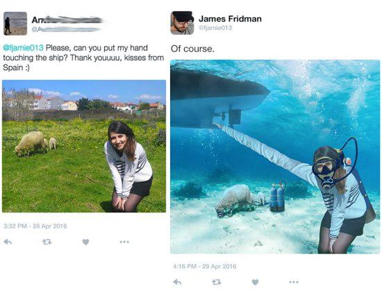 funny-photoshop-requests-twitter-james-friedman-26-5742b47c20d1c__880