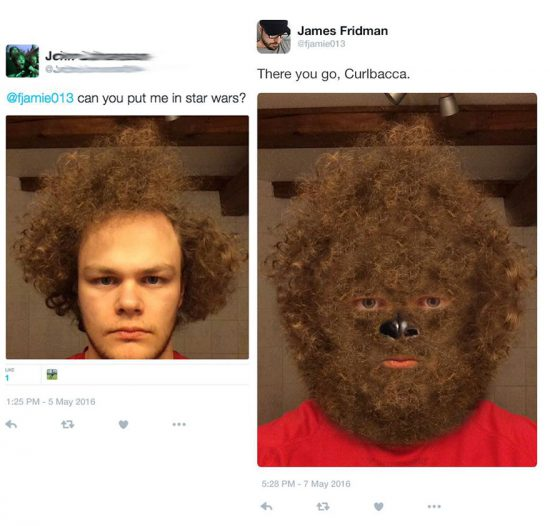 funny-photoshop-requests-twitter-james-friedman-29-5742b483ed276__880