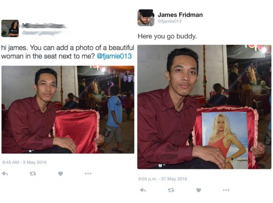 funny-photoshop-requests-twitter-james-friedman-30-5742b486c5d3a__880