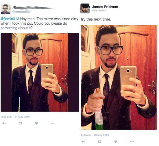 funny-photoshop-requests-twitter-james-friedman-37-5742b6db710f8__880