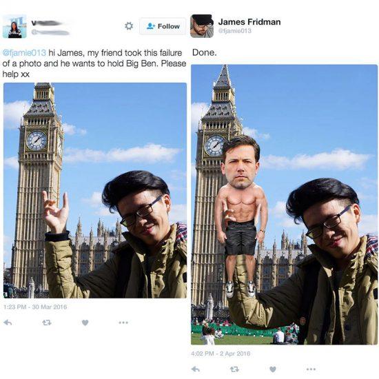 funny-photoshop-requests-twitter-james-friedman-9-5742b44f9353d__880